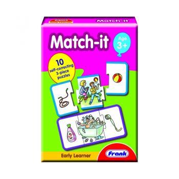 7 – Match-it-association