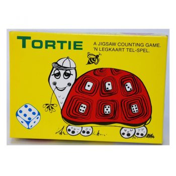 84 – Tortie
