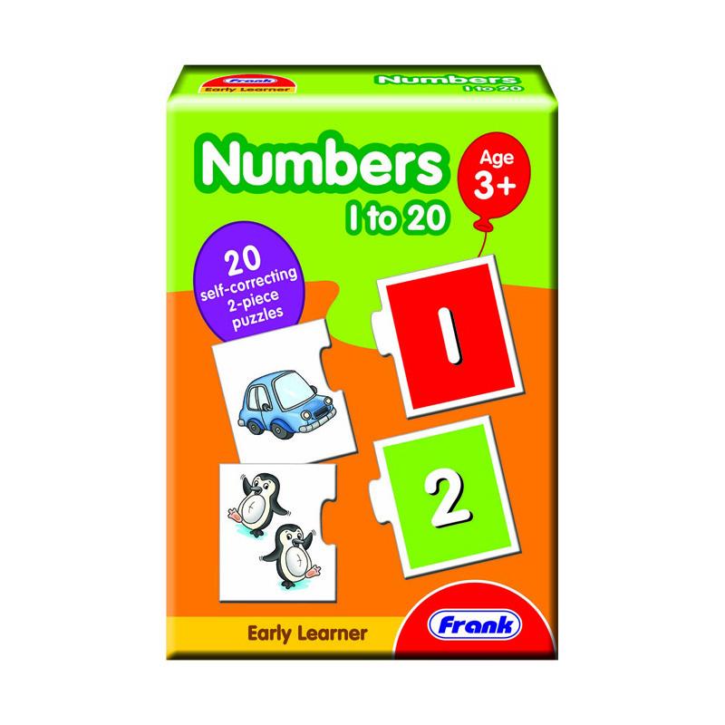 156b – Numbers