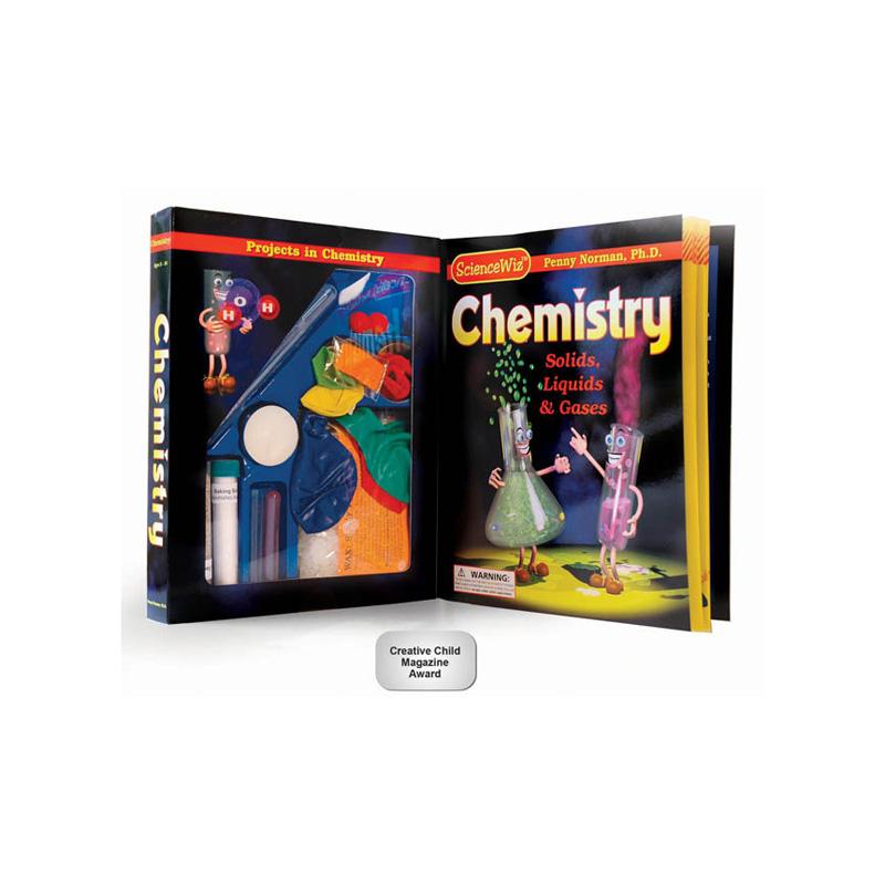 197c ChemistryWiz