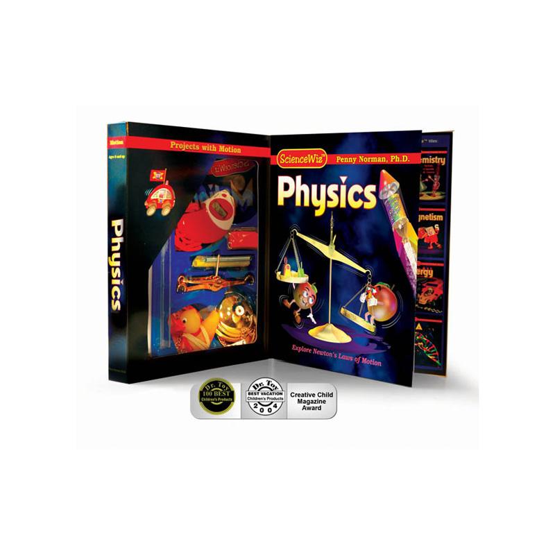 198b Physics Wiz (Newtons Laws)
