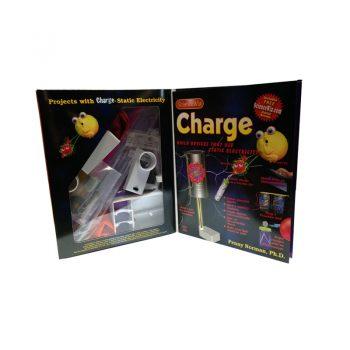 198e – Charge Wiz
