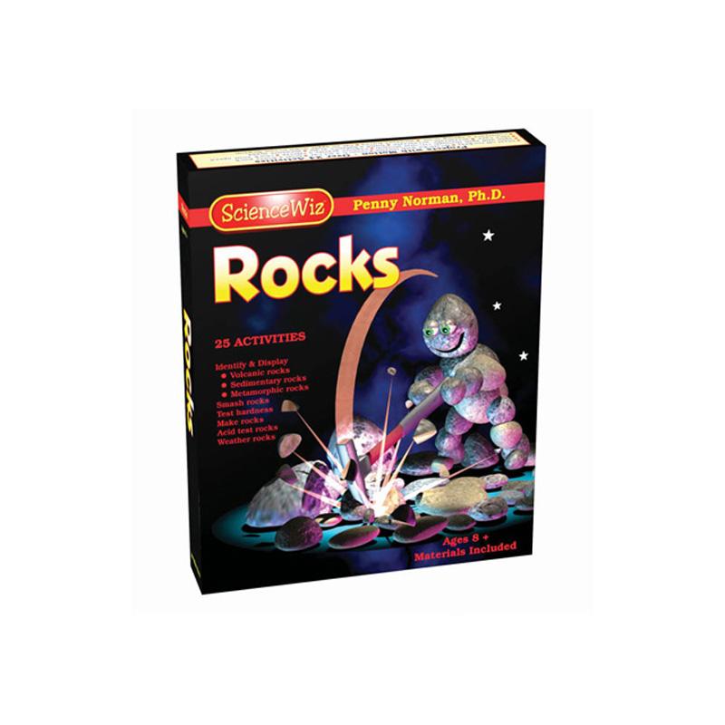 198f – Rock Wiz