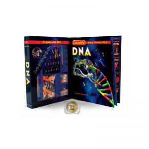 198g – DNA Wiz