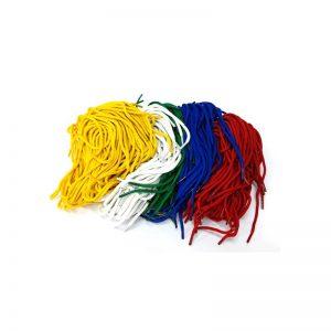 206 – Threading Laces Bundle Of 100