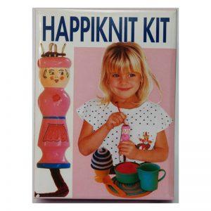 248 – Happiknit Kit