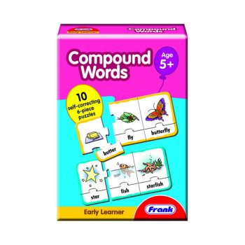 323 – Compound Words
