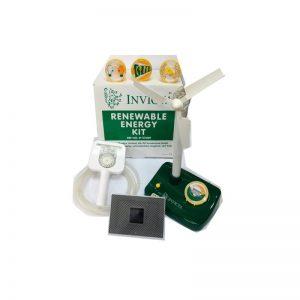 351 – Renewable Energy Kit