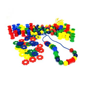 359 – Sort Stack & Thread Group Kit