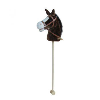 403 – Hobby Horse (choc)