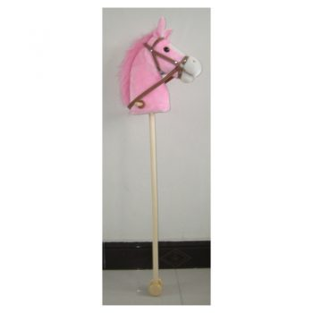 403 – Hobby Horse (pink)