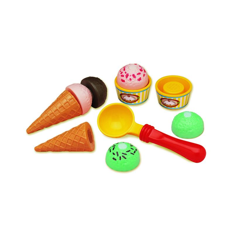 408 – Sliceriffic Ice Cream