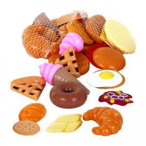 421 – Gowi Bread Set