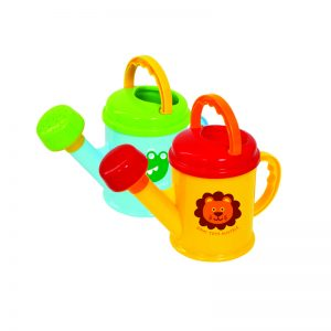 434 – Gowi Superior Watering Can 1.5l