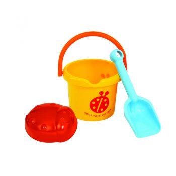 436 – Toddler Beach Kit