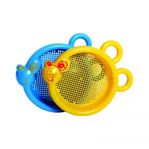 437- Gowi Mouse Sieve 18cm