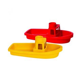 455 – Gowi Big Bath Boat (30cm)