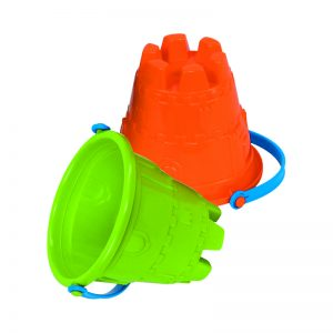 477 – Gowi Castle Bucket