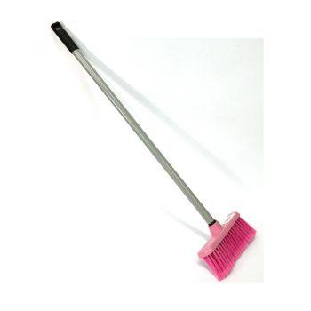 532 – Kiddy Broom Ea