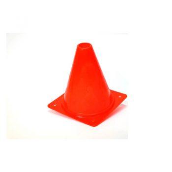 535 – Traffic Cone Ea