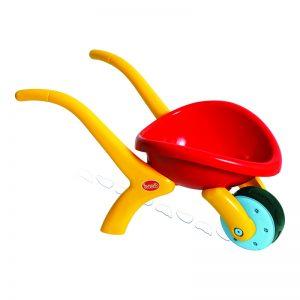 553 – Gowi Wheelbarrow