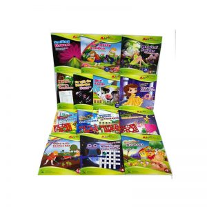 649 – Kiddo Large Activity Books (17 Des)