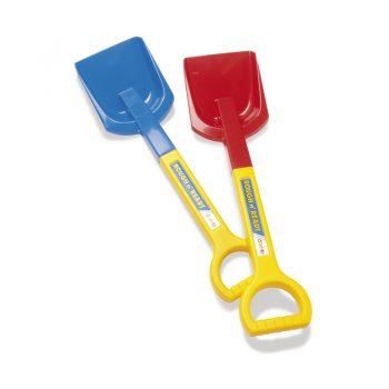 """D1152 – Shovel """"Rough & Ready"""" 58cm"""