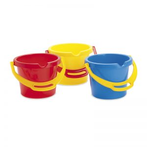 D1335 – Bucket To Fit