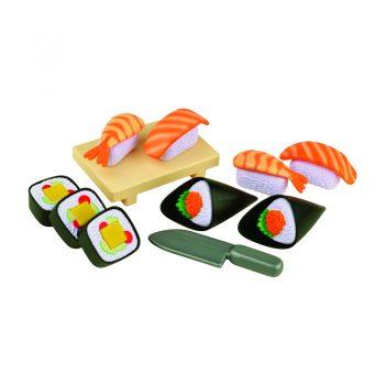 409 – Sushi Set